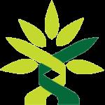 SACTA_Logo-bursary-program